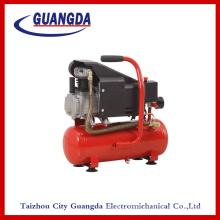 6L 1HP Direct Driven Mini Air Compressor (ZBS06)