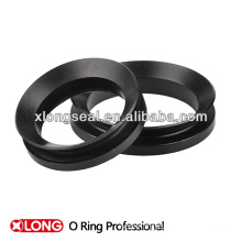 Good elasticity mechanical face seal from china