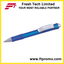 Fashionable Promotion Ball Pen with OEM/ODM