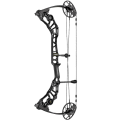 MATHEWS - STOKE BOW