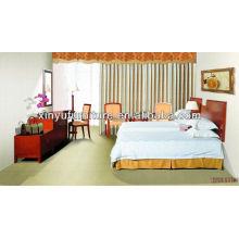 Más barato hotel motel muebles XY2315