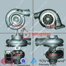 Turbocompressor ROBEX225-7 HX35 4038475 4035374