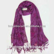 scarf printing Tongshi supplier plain shawl 2015 distributor indonesia