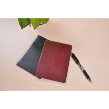 PU Cover Softcover Notebook (3642)
