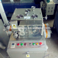 PE plastic material recycling machine for PE film blowing machine