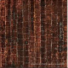 Metal (Metalic) Rustic Glazed Tile (DYW6007)