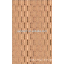 embossed hardboard poplar hardboard plain hardboard