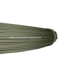 High Temperature Nichrome Rod/Bar for Heating Furnace