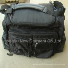 Equipamento resistente à água da polícia Enforcement Gear Bag
