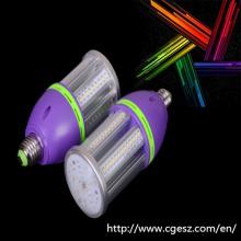 SMD 2835 12W / 15W / 18W / 21W / 24W LED Corn Light pour la rue