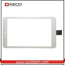 Pantalla táctil Flex cable 076C3-0807B 1416-09 para Asus ME181C Tablet
