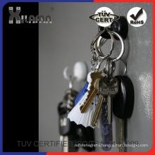 Extra Strong Neodymium Swivel Magnetic Hook Magnet