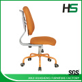 hot style morden lift chair without arms H-M14-O