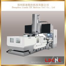 Ld2013A China High Speed Precision Large CNC Machining Center Preço