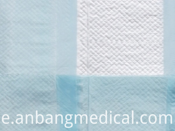 Disposable Medical Sheet