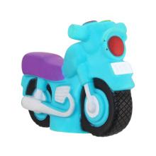 Brinquedos plásticos da venda quente, brinquedos dos desenhos animados para crianças, OEM Boa qualidade Brinquedos plásticos