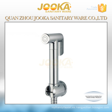 Nuevo estilo baño latón ducha shattaf