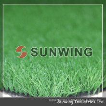 искусственная трава сада искусственная трава для Сад Терраса на крыше