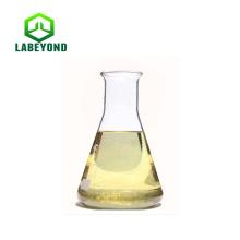 Intermédiaire pharmaceutique Pentamethylene Chlorobromide CAS No. 54512-75-3