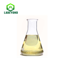 Pharmaceutical intermediate Pentamethylene Chlorobromide CAS No. 54512-75-3