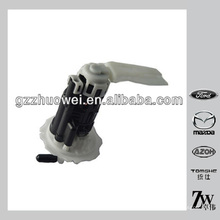 Mazda 323 Réservoir de carburant / Alimentation (200101-200405) ZL05-13-35ZB