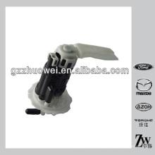 Mazda 323 tanque de combustível / alimentação (200101-200405) ZL05-13-35ZB