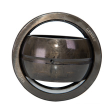 Wholesale-bearing-supplier-Spherical plain bearing Lubrication grooves and holes in the outer and inner rings of type ES.