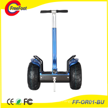 cheap 2 wheel electric self balance board scooter electric