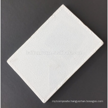 Gypsum Board Ceiling Tiles