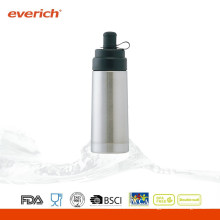 18 8 высококачественная питьевая посуда из нержавеющей стали вакуумная колба производитель