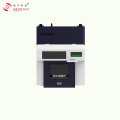 Snel tellen Money Mini Bank Safe