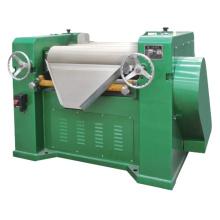S260 Three Roll Mill