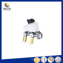 Heißer Verkauf Auto Chassis Teile Bremsen Master Zylinder 426296
