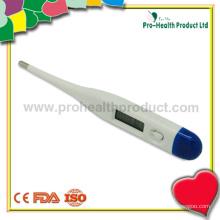 Soft Head Krankenhaus Baby Digital Thermometer