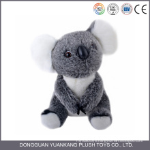 Stuffed Mini Baby Plush Koala Beer Toys for Kids Gift