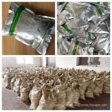 Humizone Potassium Humate 70% em 1kg Bolsa de alumínio