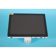Blc-350 HD Mikroskop Tablet-Kamera