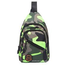 VAGULA Outdoor Mini-Paket Taschen (HL6040)