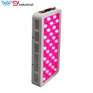 Mais vendidos 660nm 850nm LED Light Therapy 300watt