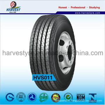 R22.5 Series Tubeless Radial Truck Tires