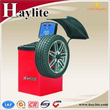 Car garage tools portable wheel balancer Car garage tools portable wheel balancer