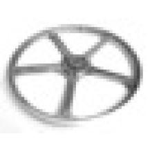 2019 Poulies de tambour de machine à laver de haute qualité