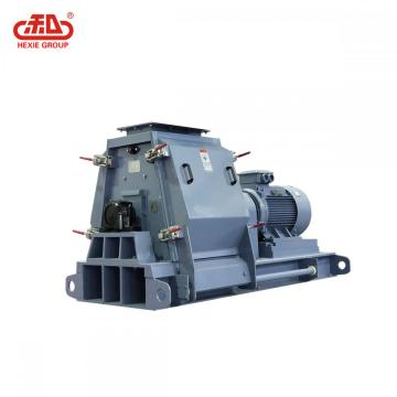 Waterdruppel Hammer Mill Feed Corn Grinder Machine