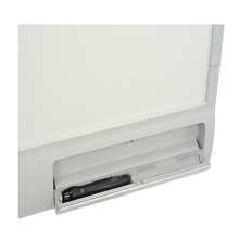 Interactive Whiteboard with Factory Price