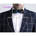 Men Suits 2017 long sleeves Formal Occasion New Arrival Free Shipping Wholesales Price 5 Minimum Orders