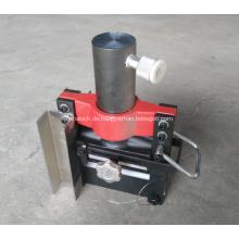 Hydraulische Sammelschienenbiegemaschine (horizontales Biegen)