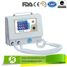 High Quality Anesthesia Machine with Ventilator