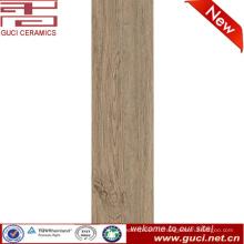 150x600 фошань горячая распродажа керамическая застекленная деревенская деревянная плитка
