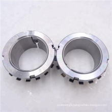 Adapter sleeve H213 bearing