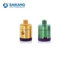 SK-EH035 Hospital Oxygen Cylinder Flowmeter Regulator Valve